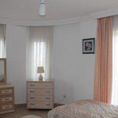 Отель Fairways Villas комната для гостей фото 2