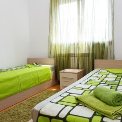 Апартаменты Apartment Large Белград комната для гостей фото 2