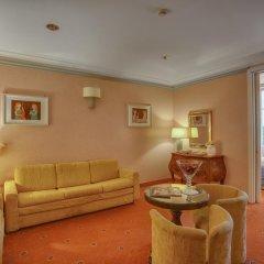 Rivoli Boutique Hotel 4* Номер Комфорт с различными типами кроватей фото 5