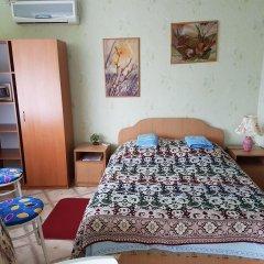 Гостиница Наутилус 2* Улучшенный номер фото 3