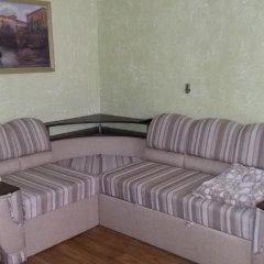 Гостиница Dobra Rodyna комната для гостей фото 4