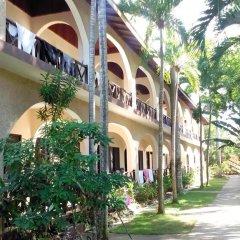 Отель Pure Garden Resort Negril фото 5