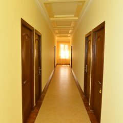 Отель Aragats интерьер отеля фото 3