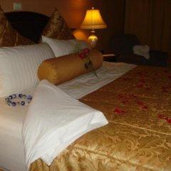 Hotel Monteolivos 3* Люкс с различными типами кроватей фото 13