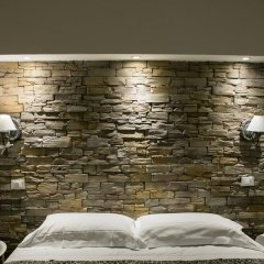 Отель Cestello Luxury Rooms Италия, Флоренция - отзывы, цены и фото номеров - забронировать отель Cestello Luxury Rooms онлайн спа