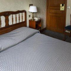 Hotel Saint Christophe 3* Стандартный номер с различными типами кроватей фото 7