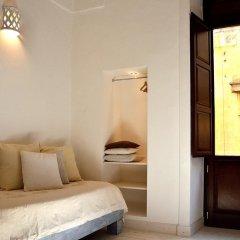 Отель Azzurretta Guest House 3* Люкс фото 7