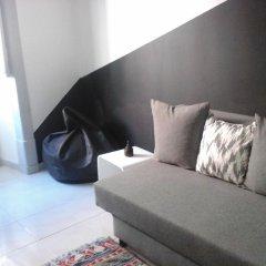 Отель Lisbon Friends Apartments - São Bento Португалия, Лиссабон - отзывы, цены и фото номеров - забронировать отель Lisbon Friends Apartments - São Bento онлайн комната для гостей фото 4
