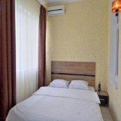 Best Season Apart Hotel 3* Апартаменты с различными типами кроватей фото 9
