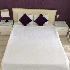 Отель Indo5 Апартаменты с различными типами кроватей фото 3
