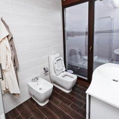 Soho Beach Hotel ванная фото 2