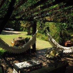 Отель Casa Dos Canais, River Cottage фото 6