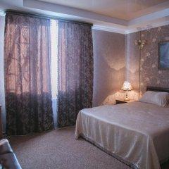Мини-Отель Юность 3* Люкс фото 5