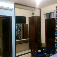Hotel Costa Azul Faro Marejada удобства в номере фото 2