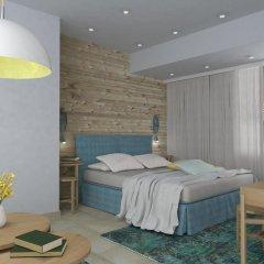 Отель Athens Lotus Афины комната для гостей фото 3