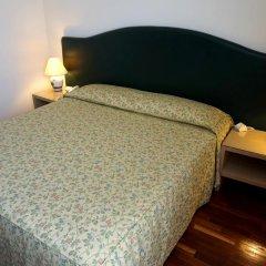 Hotel Laurentia 3* Стандартный номер с различными типами кроватей фото 34