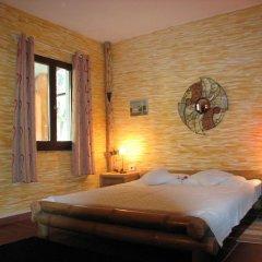 Отель B&B Sardaferie Ористано комната для гостей фото 2