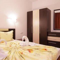 Отель Cabana Beach Club Complex комната для гостей фото 2