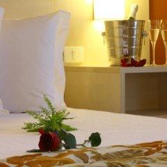 Отель Comfort Inn & Suites Ribeirão Preto Бразилия, Рибейран-Прету - отзывы, цены и фото номеров - забронировать отель Comfort Inn & Suites Ribeirão Preto онлайн в номере