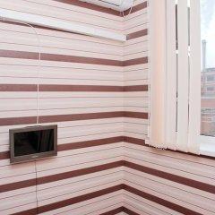 Suit Hotel Стандартный номер с двуспальной кроватью фото 9
