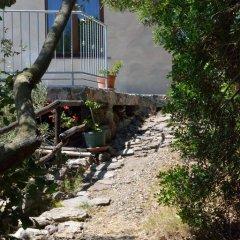 Отель Su Ponti Biancu Ористано фото 10