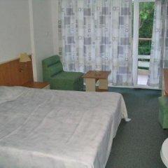 Prestige Deluxe Hotel Aquapark Club 4* Стандартный номер с различными типами кроватей фото 14