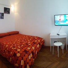 Отель B&B Born in Turin La Mole комната для гостей фото 2