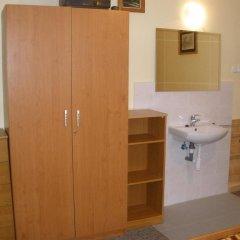 Отель Willa Jarowit Закопане ванная фото 2