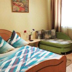 Mini-hotel Mango Казань комната для гостей фото 5