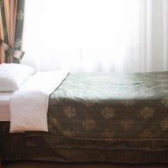 Малетон Отель 3* Стандартный номер с разными типами кроватей фото 5