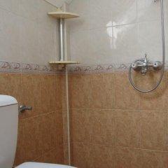 Отель Guest House Diel Стандартный номер фото 10