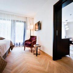Отель Castello del Sole Beach Resort & SPA 5* Полулюкс разные типы кроватей