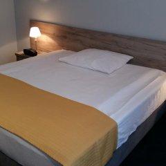 Hotel Belwederski 3* Стандартный номер с различными типами кроватей фото 3