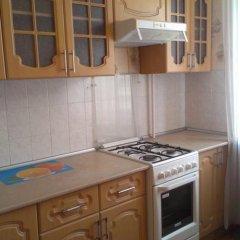 Hostel Apelsin Prospekt Pobedy 24 в номере фото 2
