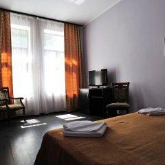 Alex Hotel комната для гостей фото 4