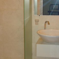 Akhtamar Hotel CJSC Севан ванная