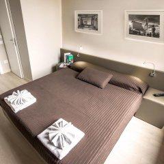 Отель Plus Florence Италия, Флоренция - 14 отзывов об отеле, цены и фото номеров - забронировать отель Plus Florence онлайн комната для гостей фото 2