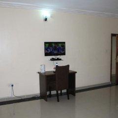Отель Tyndale Residence Ltd удобства в номере фото 2