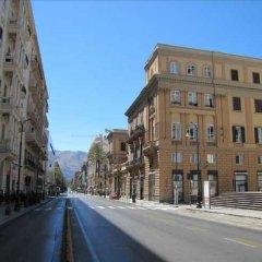 Отель Casa Laure Италия, Палермо - отзывы, цены и фото номеров - забронировать отель Casa Laure онлайн фото 4