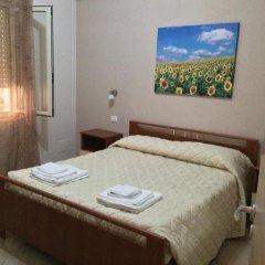Отель Villa Marta Агридженто комната для гостей фото 4