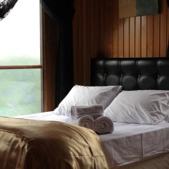 Villa de Pelit Hotel 3* Стандартный номер с различными типами кроватей фото 23