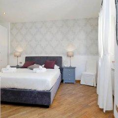 Отель Bella Trastevere комната для гостей фото 2