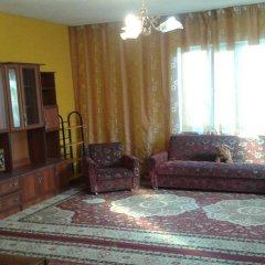 Отель Grace Кыргызстан, Каракол - отзывы, цены и фото номеров - забронировать отель Grace онлайн комната для гостей фото 2