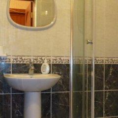 Гостиница Гостевой дом Дюна-центр в Зеленоградске отзывы, цены и фото номеров - забронировать гостиницу Гостевой дом Дюна-центр онлайн Зеленоградск ванная