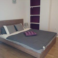 Апартаменты Solunska Apartment Апартаменты фото 5