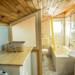 Апартаменты Apartment Grmek Стандартный номер с различными типами кроватей фото 5