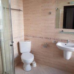 Апарт-Отель Мария ванная