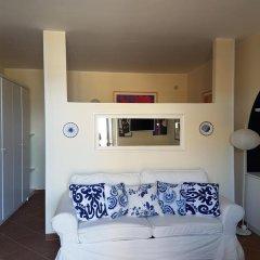 Отель Villa Anna Rosa Равелло комната для гостей фото 5