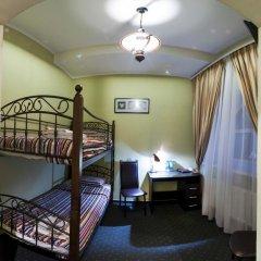 Гостиница Соловьиная роща детские мероприятия фото 2