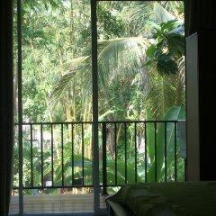 Hotel diana 3* Стандартный номер с различными типами кроватей фото 2
